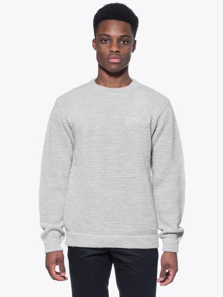 Patrik Ervell Pocket Sweater