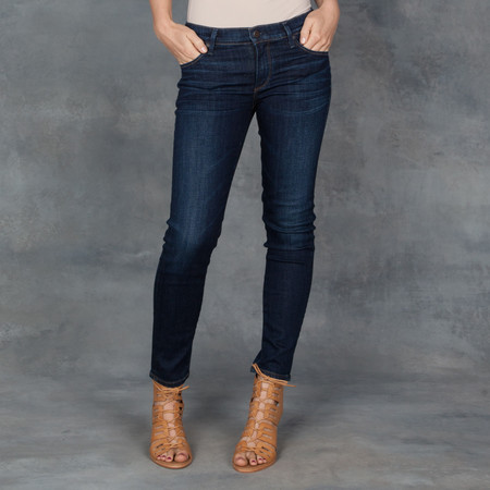 Citizens of Humanity Avedon Ankle Pants