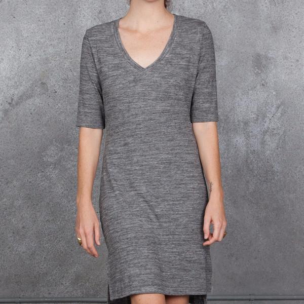 Tart Daria Dress