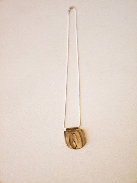 Uni Luca necklace