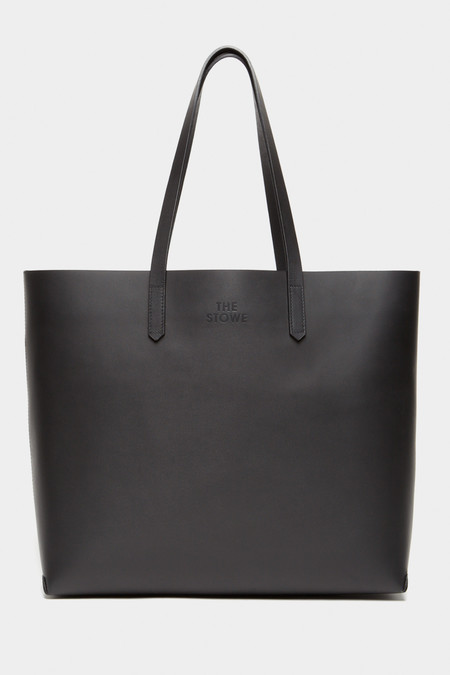 The Stowe Leather Katie Bag