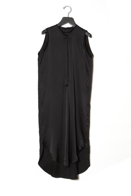 KES Maxi Galabia Dress