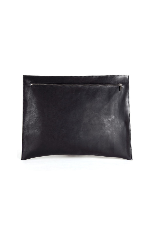 Tamara Roso Big Edge Pochette Bag