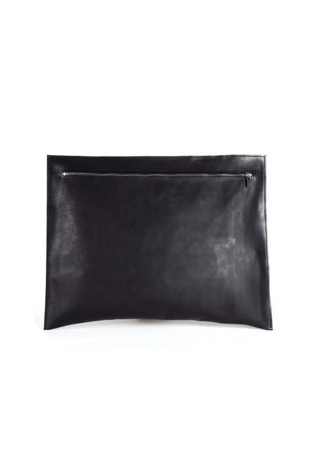 Tamara Roso Big Edge Pochette Bag