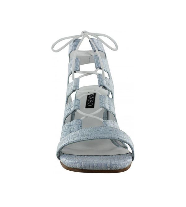 Senso Rhiannon Shoes