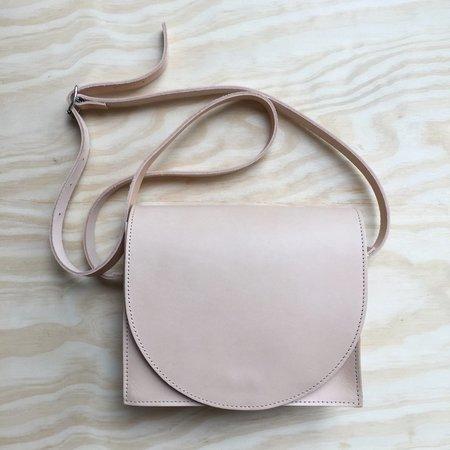 MYR bag