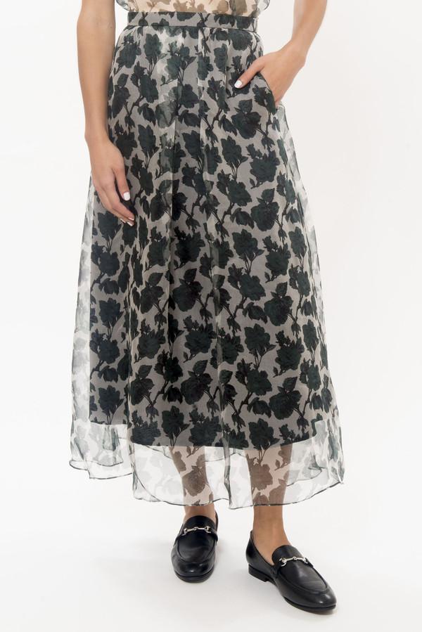 WHiT June Skirt