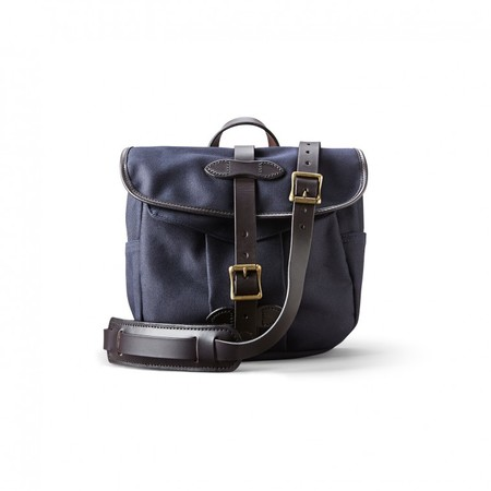 Filson Small Field Bag Navy