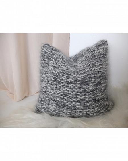 Monica Hofstadter Ryan Pillow