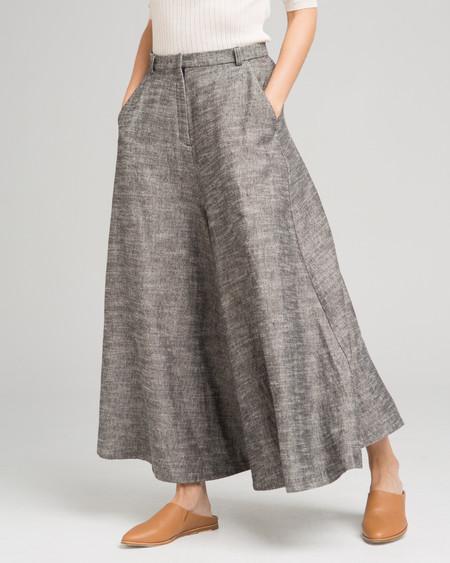 Samuji Calla Trousers