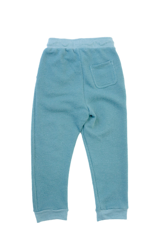 Kid's Boy+Girl Lounge Pant