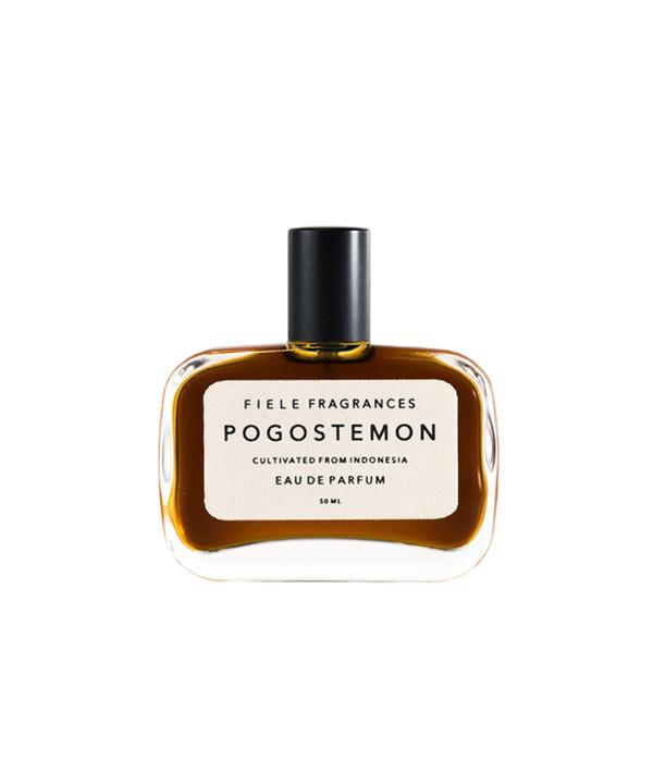 Fiele Pogostemon Perfume