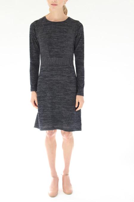 Dagg & Stacey Miller Dress