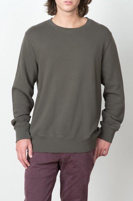 Men's Hope Hector Sweater