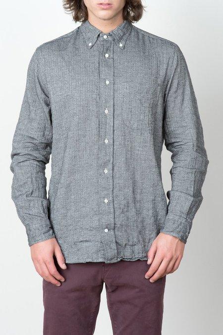Men's Gitman Vintage Japanese Flannel