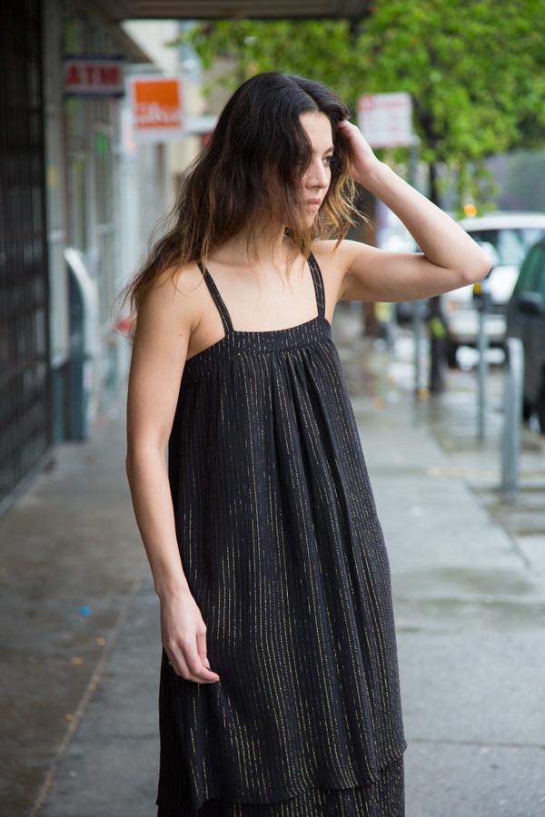 Sam & Lavi Cora Dress
