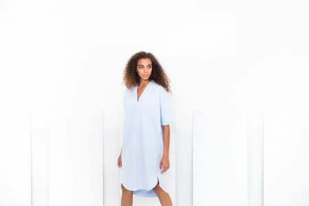 Hackwith Design House Casey Dress