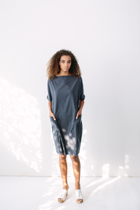 Hackwith Design House Kirk Dress