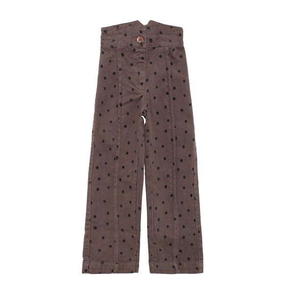 The Animals Observatory Ant Kid's Pants