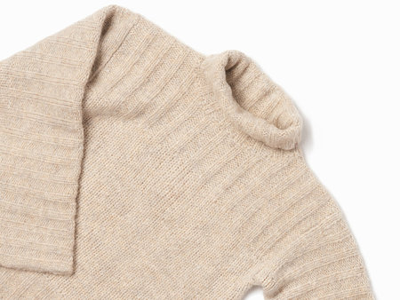 See By Chloe Aspen Rollneck Sweater