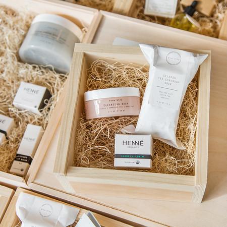 finefolk Small Gift Nest 2