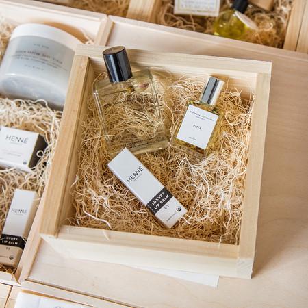 finefolk Small Gift Nest 4
