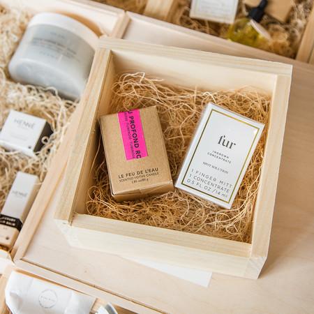 finefolk Small Gift Nest 7