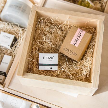 finefolk Small Gift Nest 9