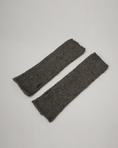 VOZ Solid Fingerless Gloves