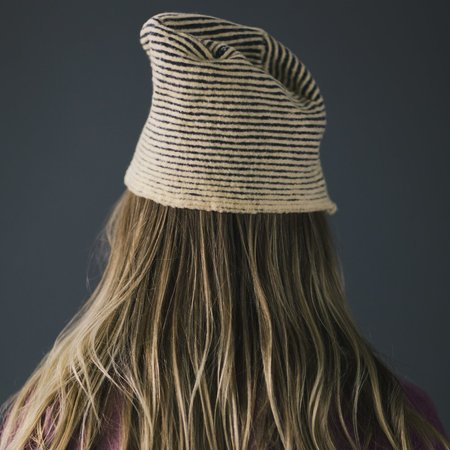 ECKHAUS LATTA SALAD BOWL HAT