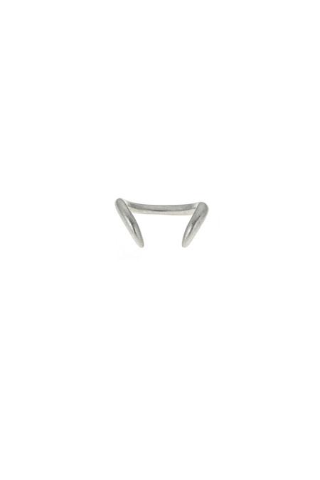 Jovana Djuric Liner Ring
