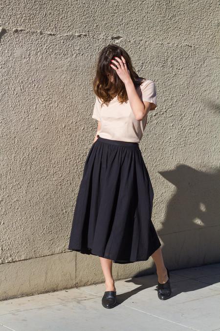xirena sascha skirt
