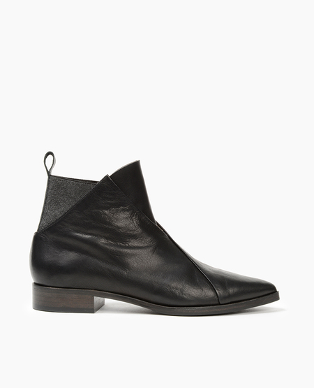 Coclico Arne Boot