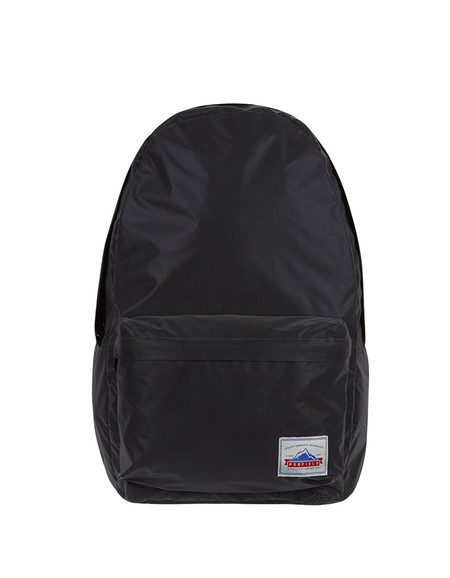 Penfield Fox Reflective Bag Black