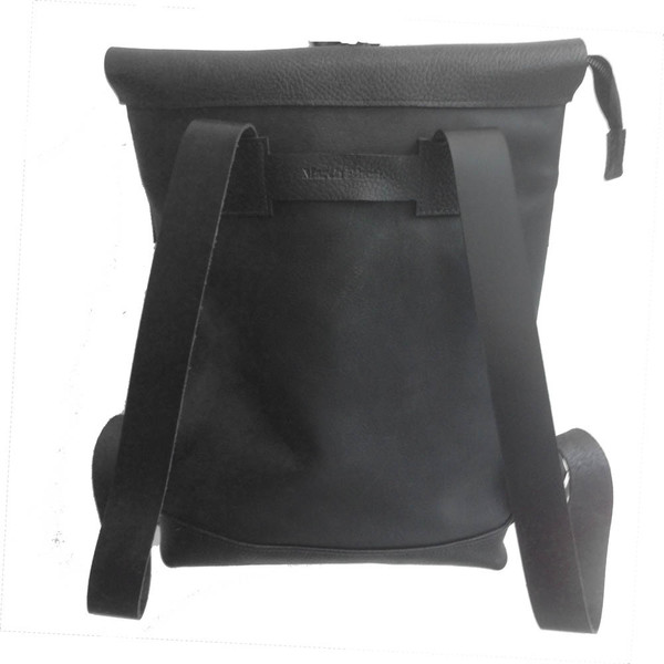 Martin Dhust Backpack