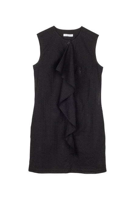 Marysia CRYSTAL COVE DRESS