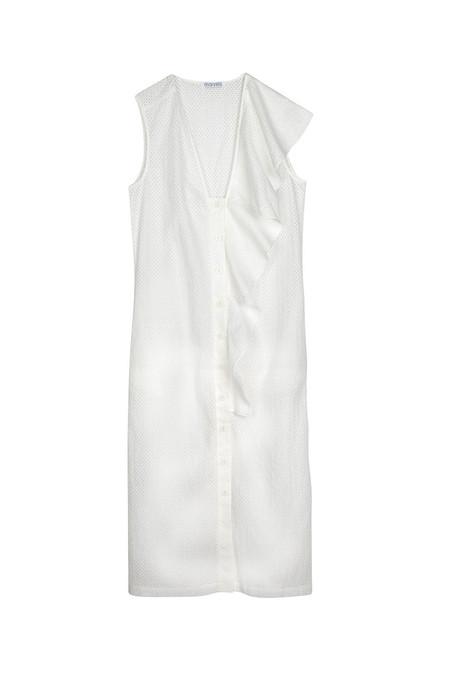 Marysia MORRO BAY DRESS