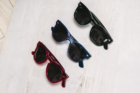 article one sunglasses