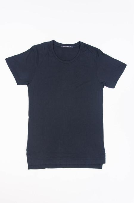 John Elliott Mercer T-Shirt Black