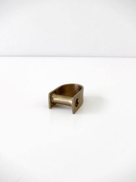 Samma Tube Primary Ring