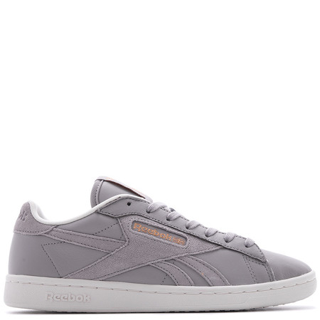 REEBOK NPC UK AD - WHISPER GREY