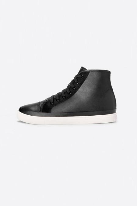 Men's Onto Tilden Hi Top Sneaker