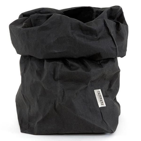 Uashmama Paper Bags