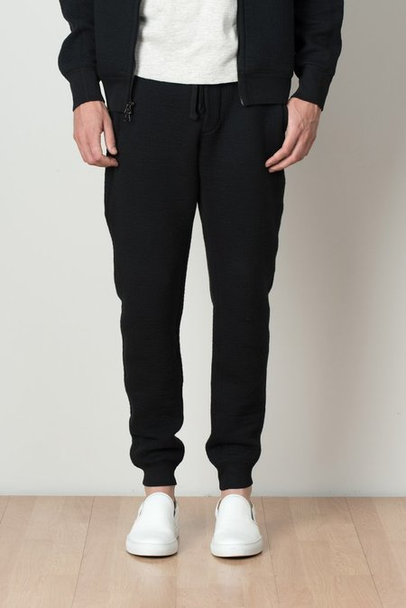 Men's Wings + Horns Cabin Fleece Sweatpant