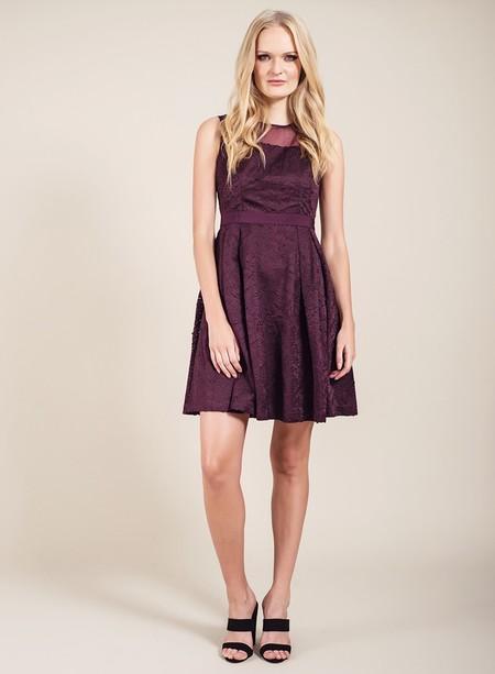 Darling Claris Dress