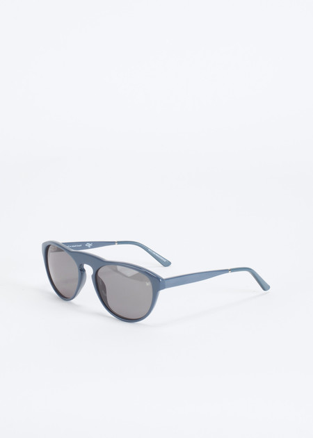 Smoke x Mirrors Outta Space Sunglasses