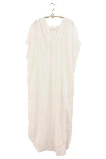 Xirena GAUZE KENNEDY DRESS