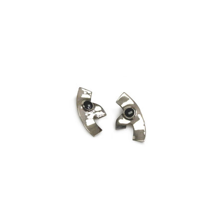 Rachel Comey x Quarry Lock Earrings