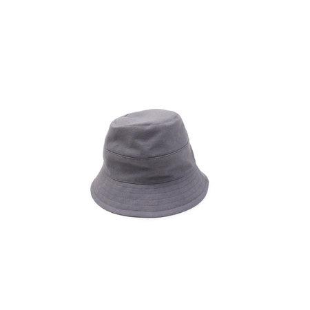 Tsuyumi Bucket Hat