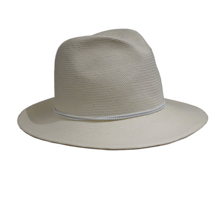 Yestadt Millinery NOMAD PACKABLE FEDORA